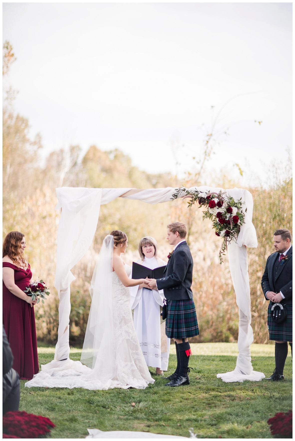 Fall Welshfield Inn Wedding_0100.jpg