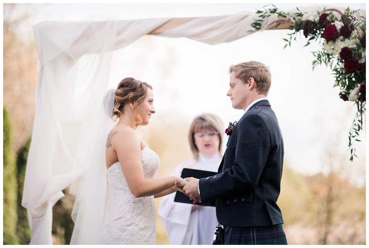 Fall Welshfield Inn Wedding_0102.jpg
