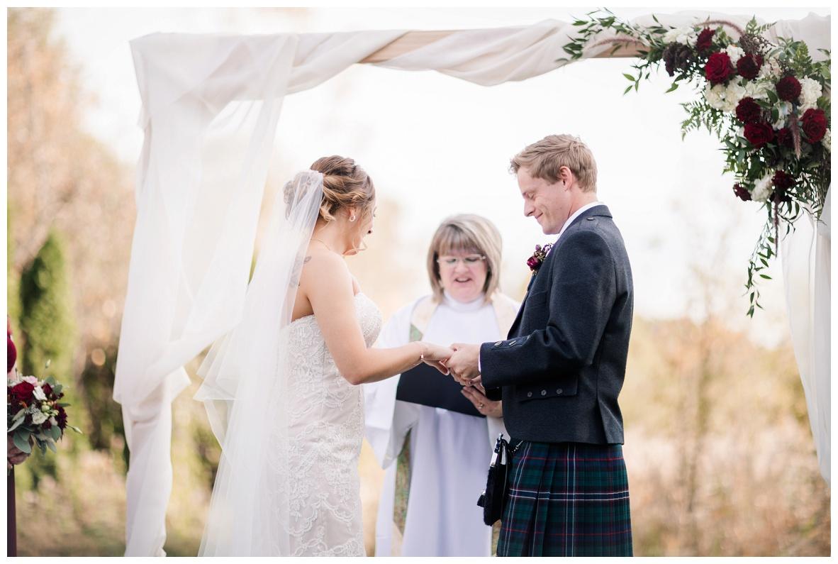 Fall Welshfield Inn Wedding_0104.jpg