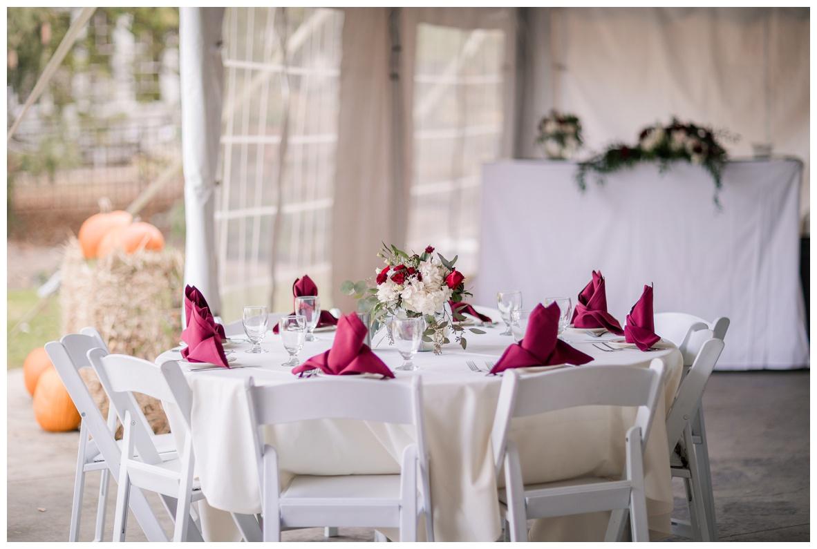 Fall Welshfield Inn Wedding_0109.jpg