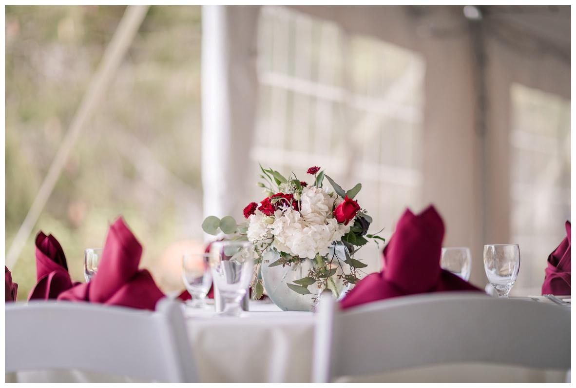 Fall Welshfield Inn Wedding_0110.jpg