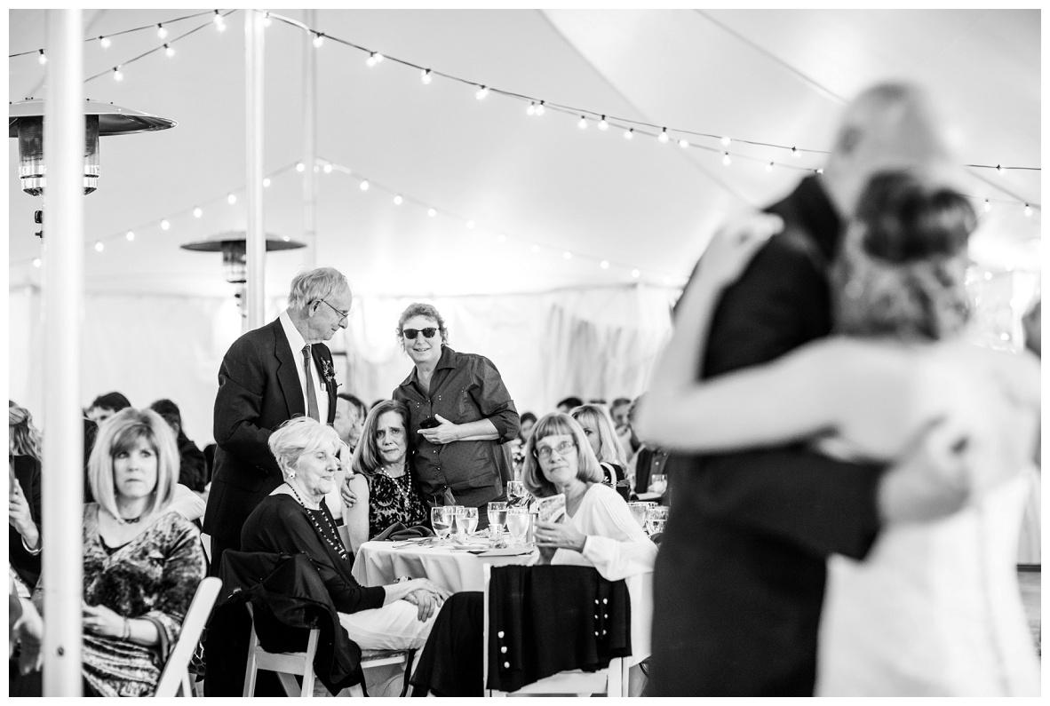 Fall Welshfield Inn Wedding_0129.jpg