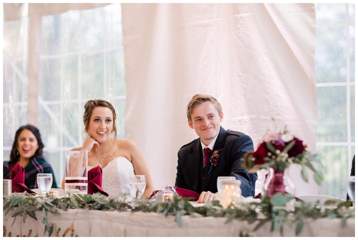 Fall Welshfield Inn Wedding_0131.jpg