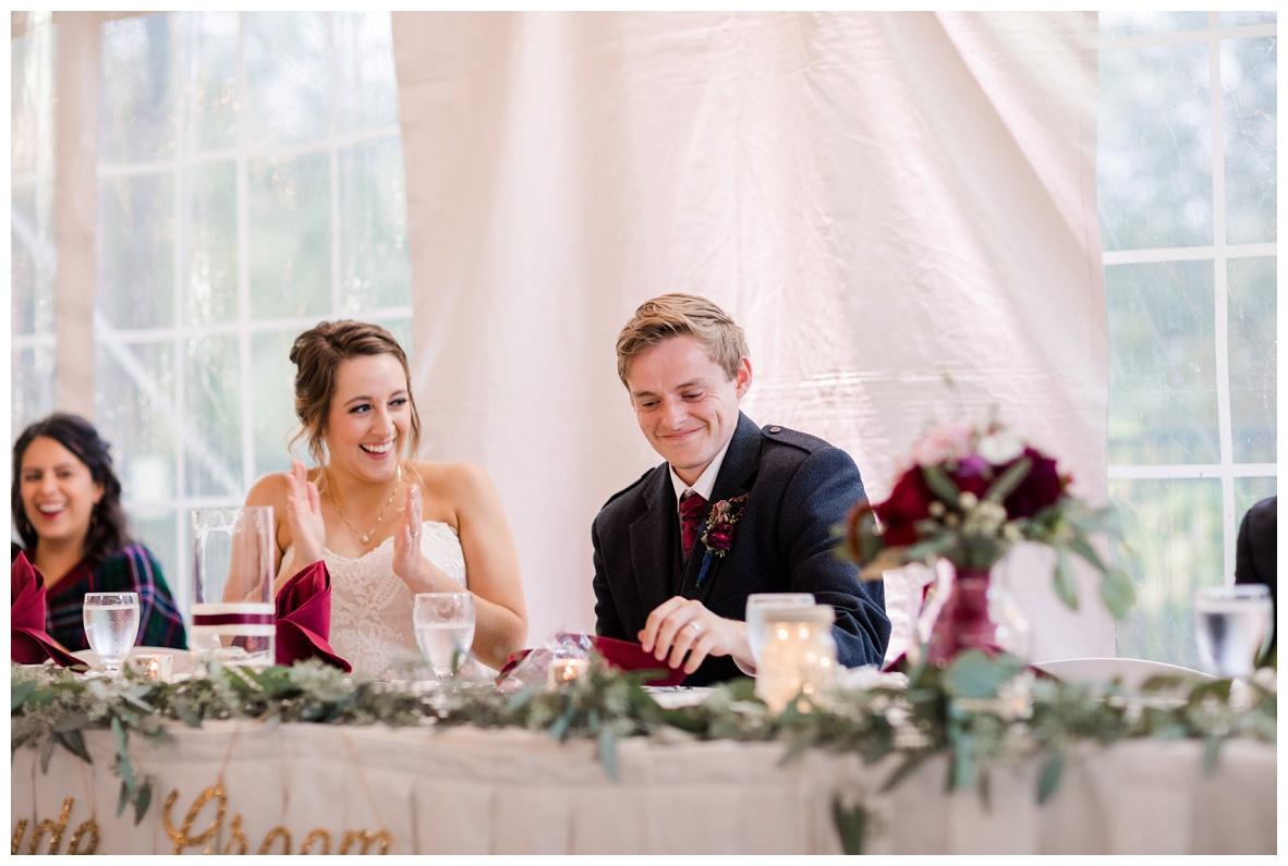 Fall Welshfield Inn Wedding_0132.jpg