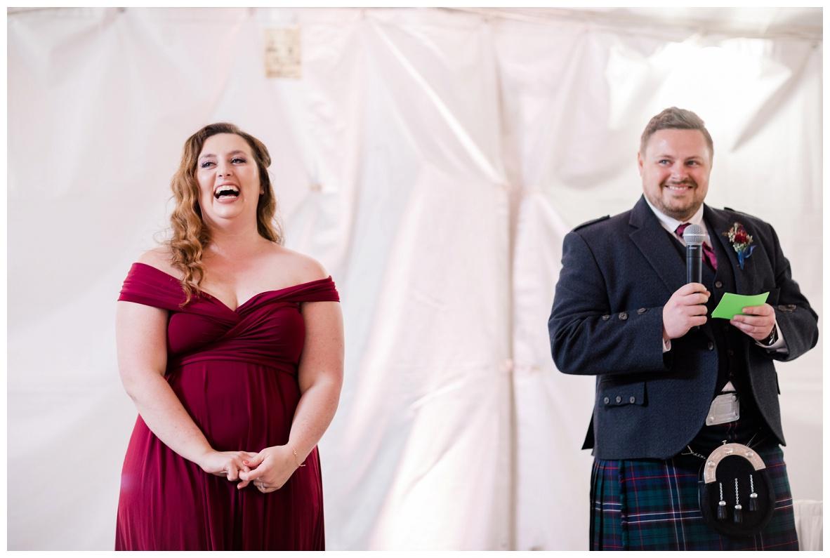 Fall Welshfield Inn Wedding_0133.jpg