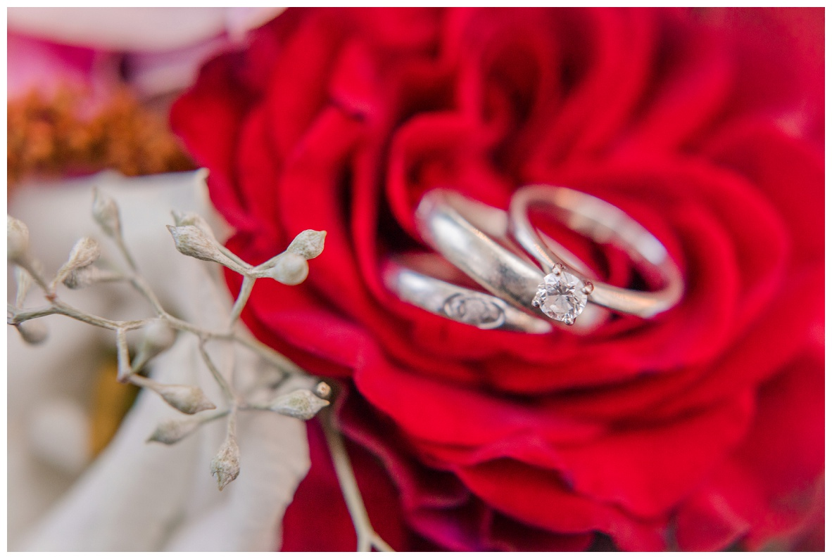 Fall Welshfield Inn Wedding_0141.jpg