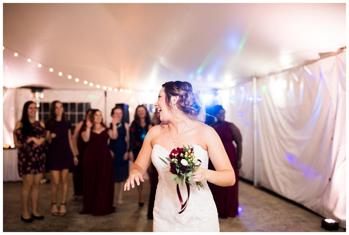 Fall Welshfield Inn Wedding_0149.jpg
