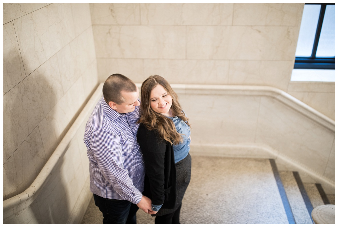 Wintery Cleveland Engagement Session_0003.jpg