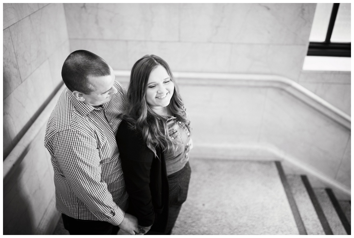 Wintery Cleveland Engagement Session_0004.jpg