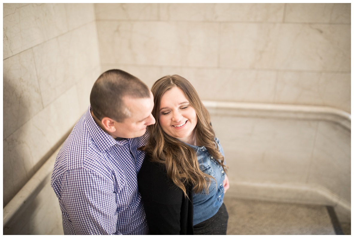 Wintery Cleveland Engagement Session_0005.jpg