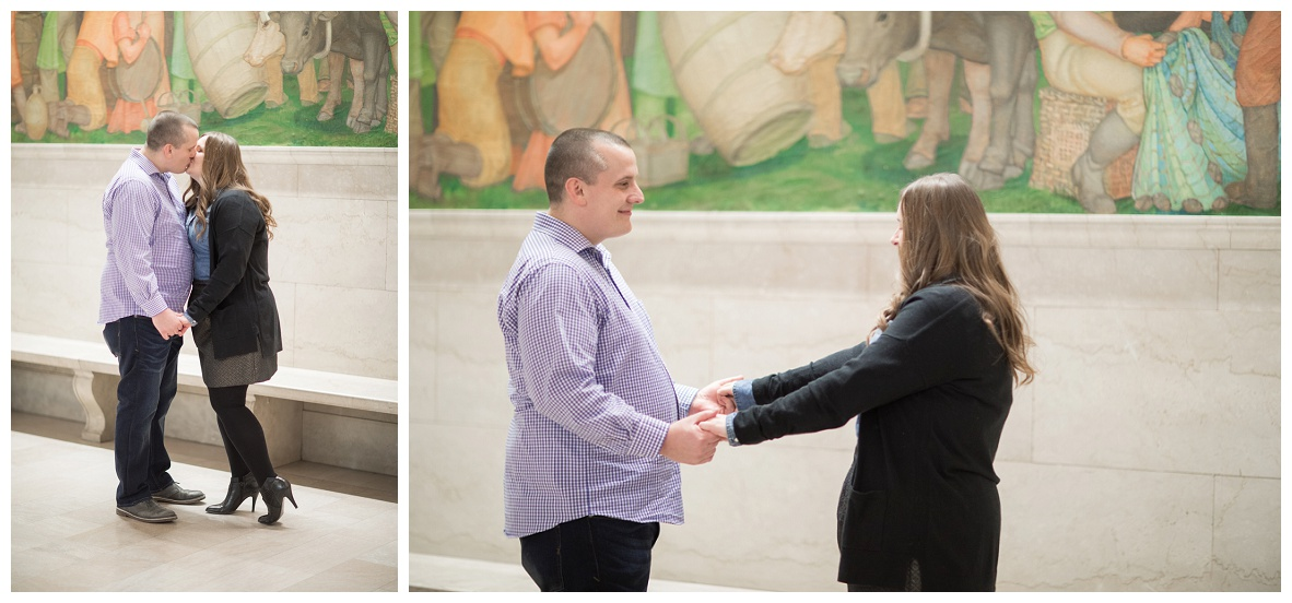 Wintery Cleveland Engagement Session_0010.jpg