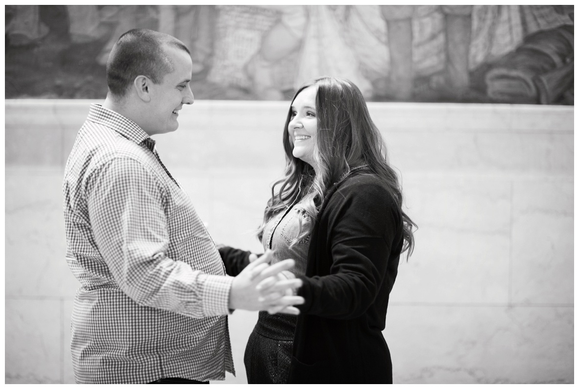 Wintery Cleveland Engagement Session_0011.jpg