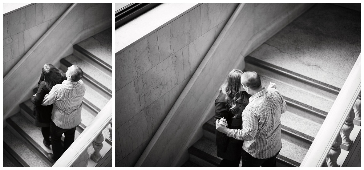 Wintery Cleveland Engagement Session_0014.jpg