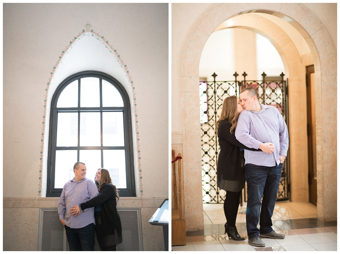 Wintery Cleveland Engagement Session_0017.jpg