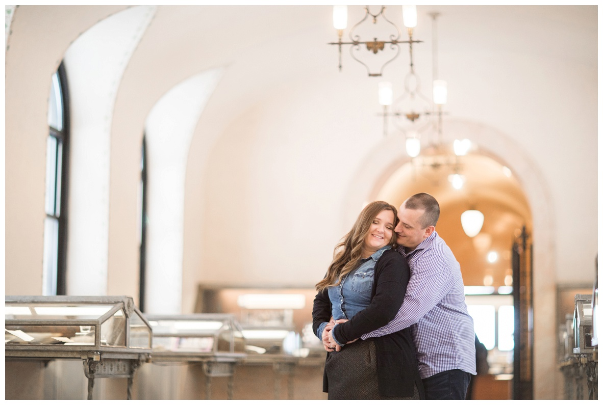 Wintery Cleveland Engagement Session_0024.jpg