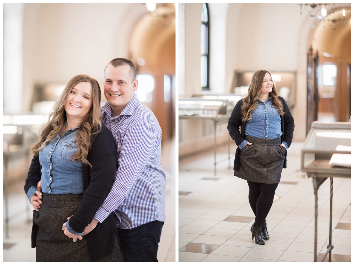 Wintery Cleveland Engagement Session_0025.jpg