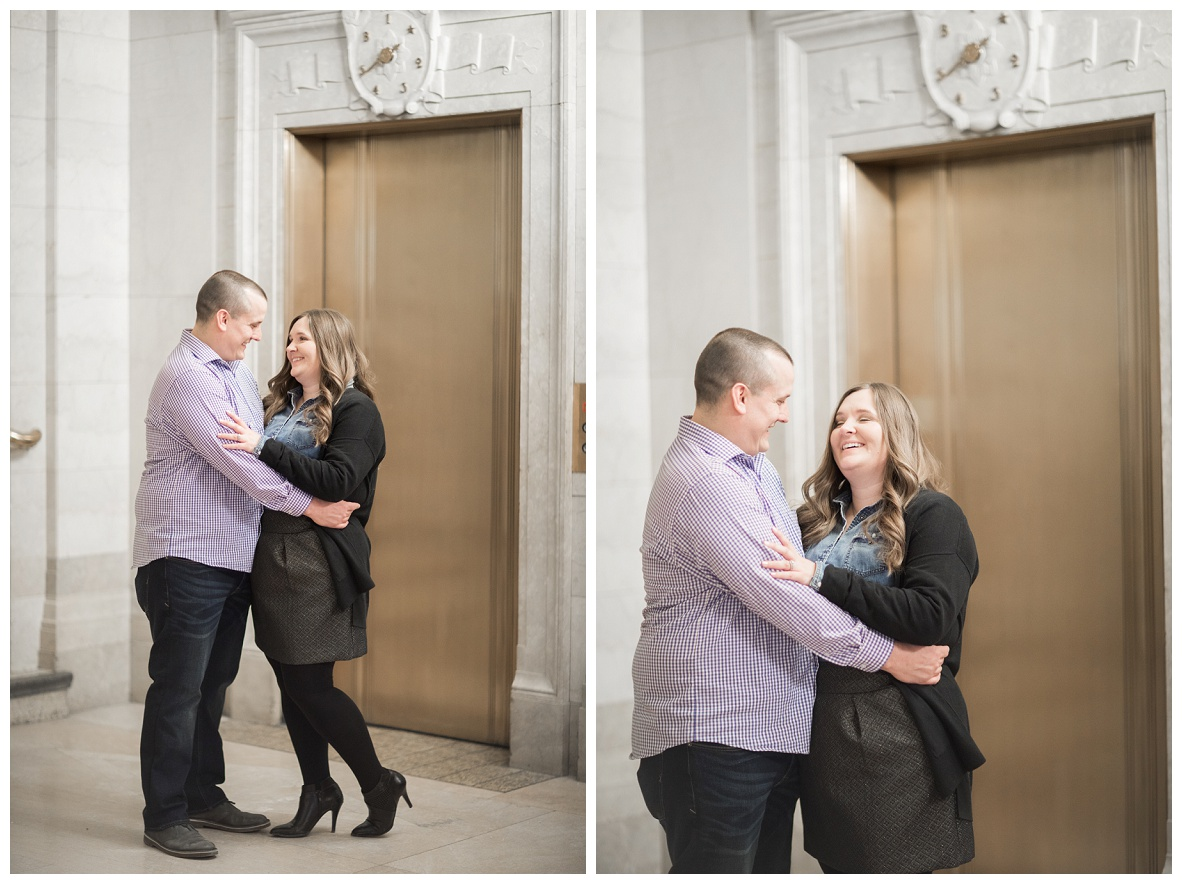 Wintery Cleveland Engagement Session_0031.jpg