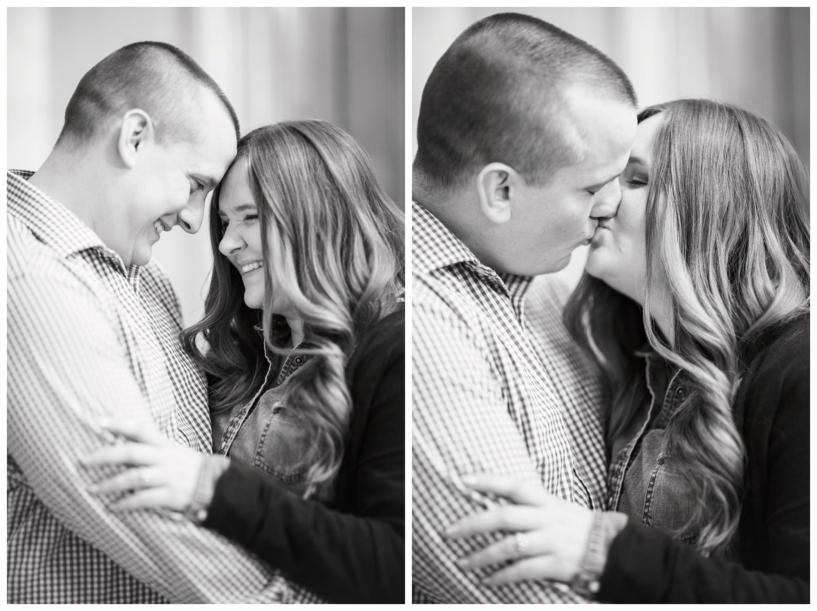Wintery Cleveland Engagement Session_0032.jpg
