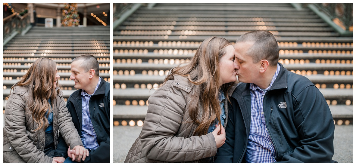 Wintery Cleveland Engagement Session_0037.jpg