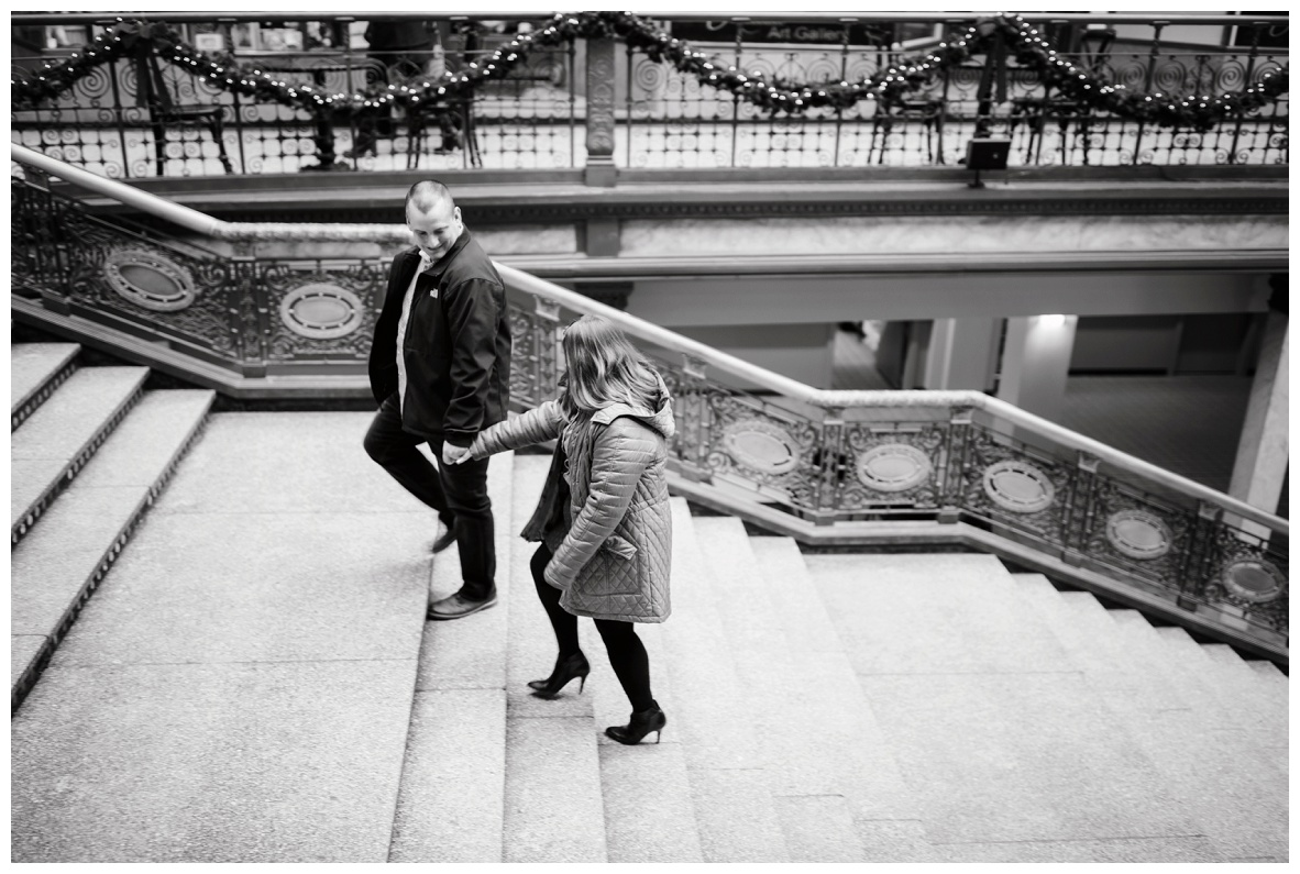 Wintery Cleveland Engagement Session_0038.jpg