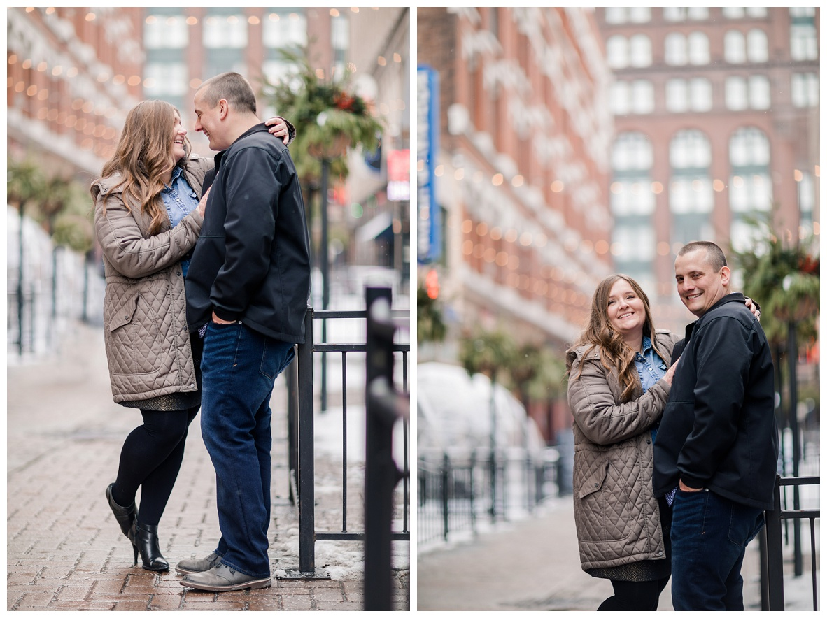 Wintery Cleveland Engagement Session_0044.jpg