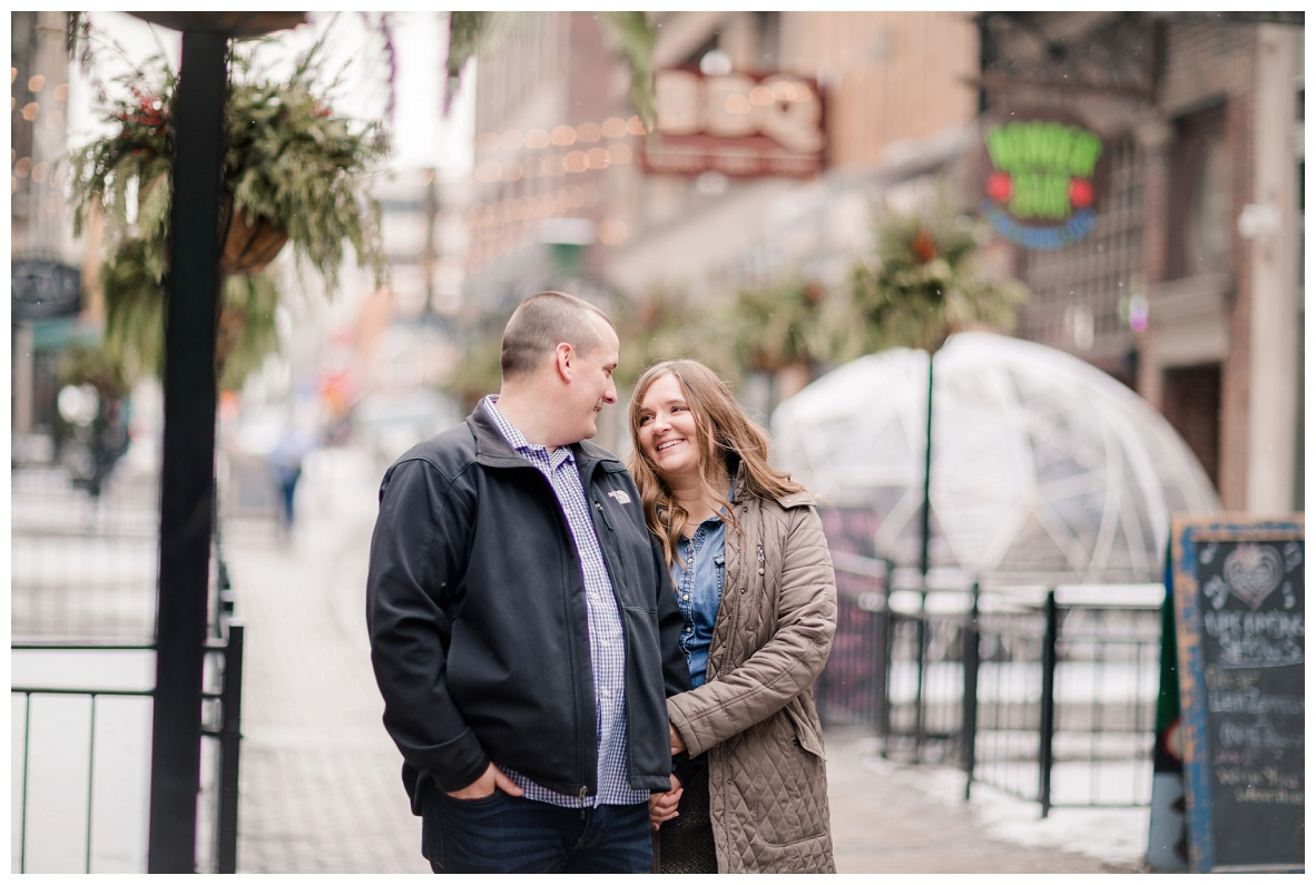 Wintery Cleveland Engagement Session_0050.jpg