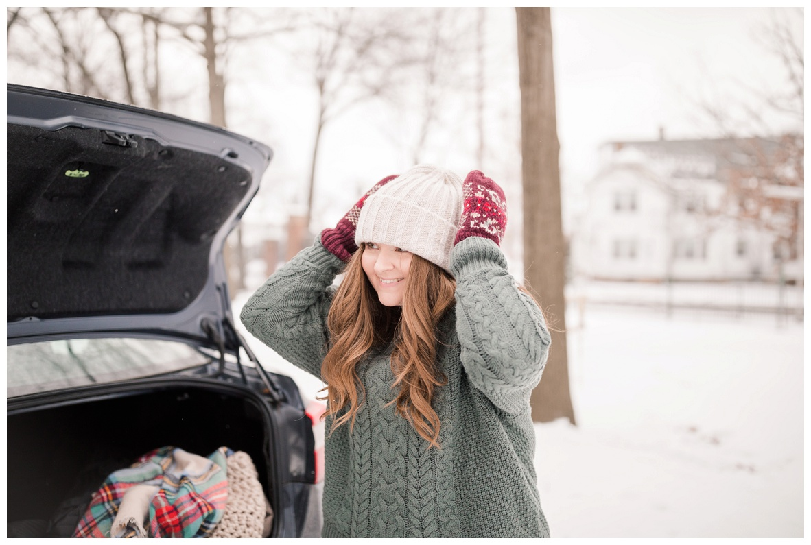 Wintery Cleveland Engagement Session_0052.jpg