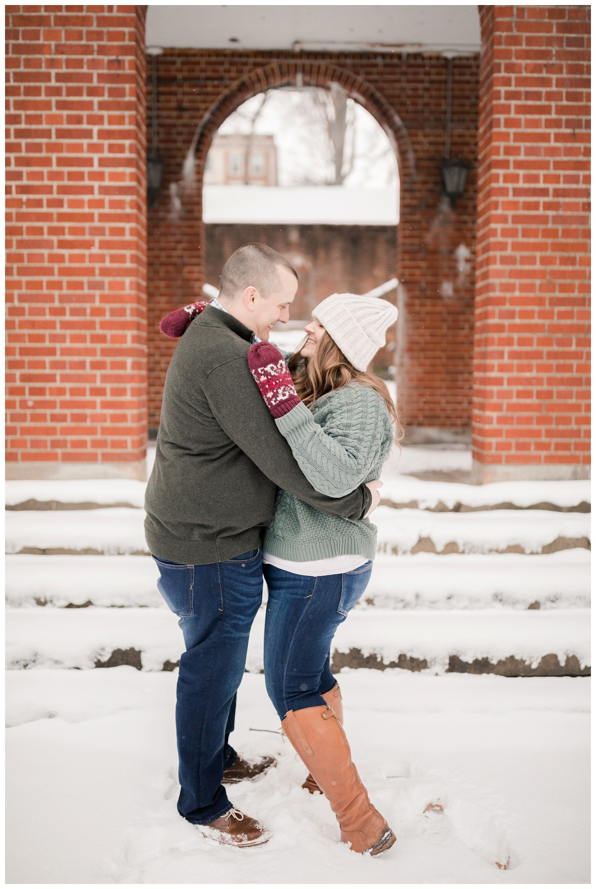 Wintery Cleveland Engagement Session_0053.jpg