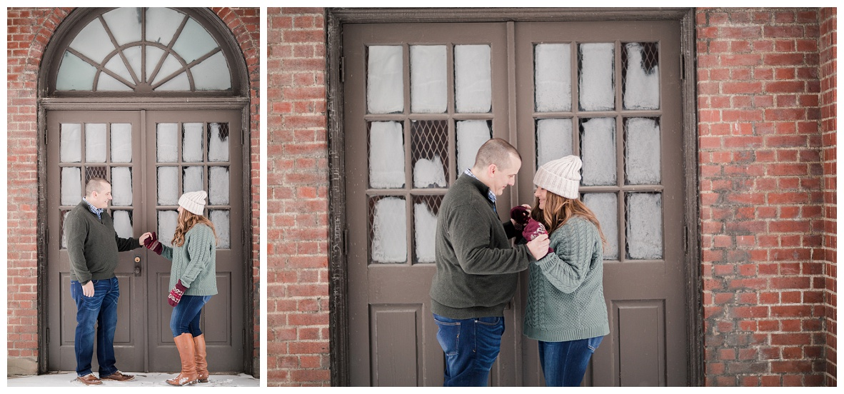 Wintery Cleveland Engagement Session_0057.jpg
