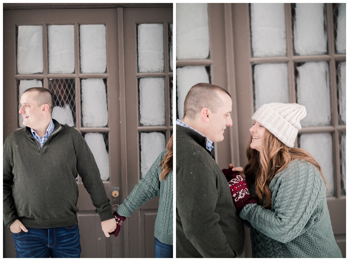 Wintery Cleveland Engagement Session_0059.jpg
