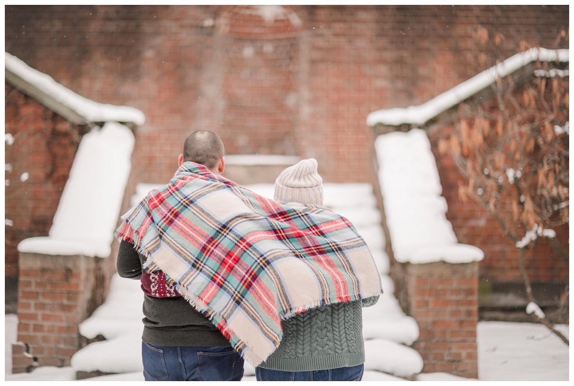 Wintery Cleveland Engagement Session_0060.jpg