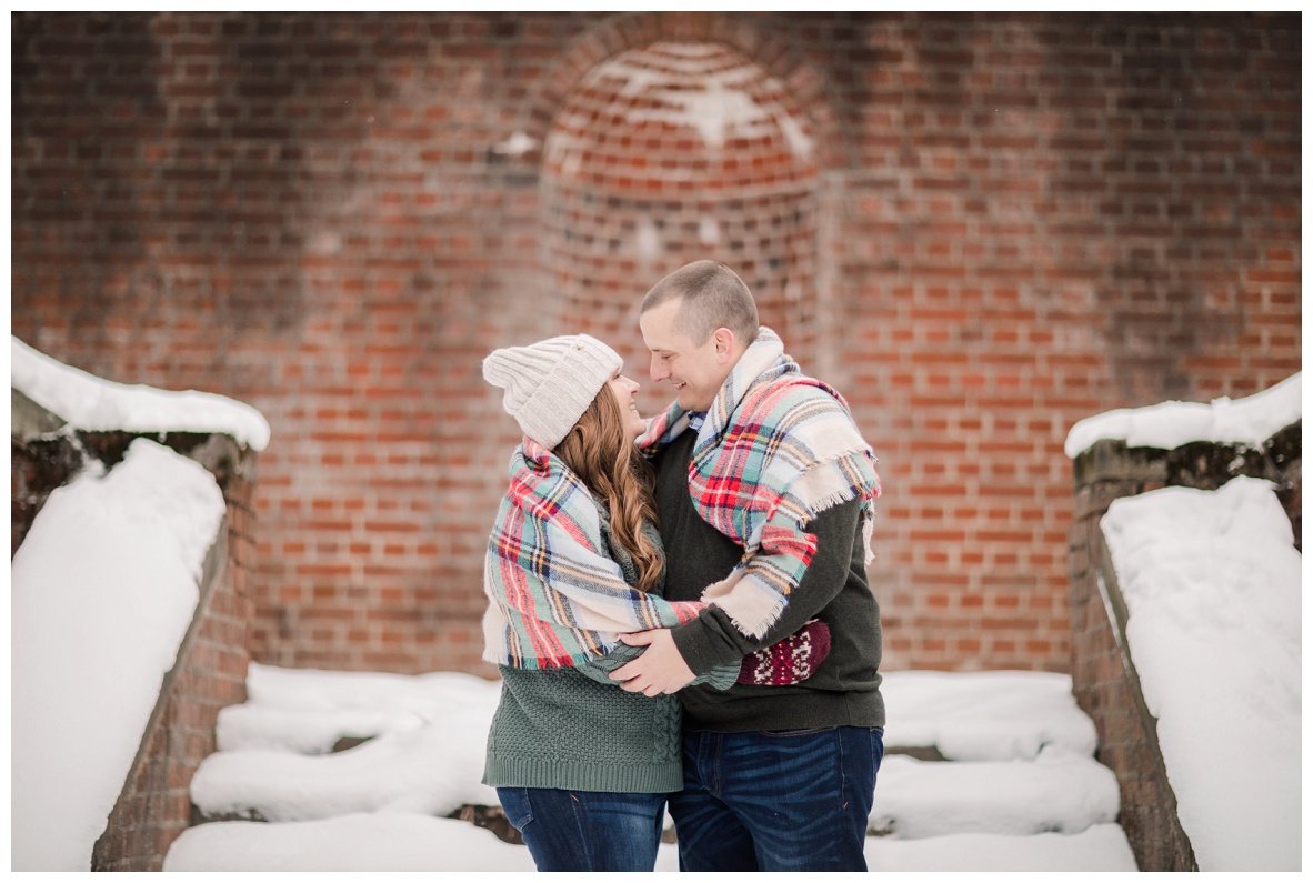Wintery Cleveland Engagement Session_0062.jpg