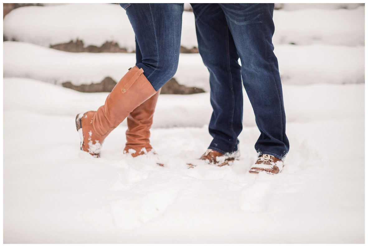 Wintery Cleveland Engagement Session_0065.jpg