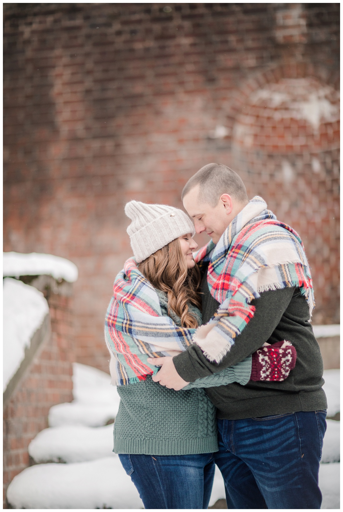 Wintery Cleveland Engagement Session_0064.jpg