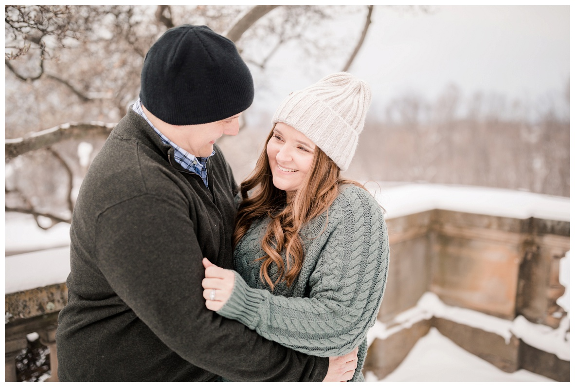Wintery Cleveland Engagement Session_0072.jpg