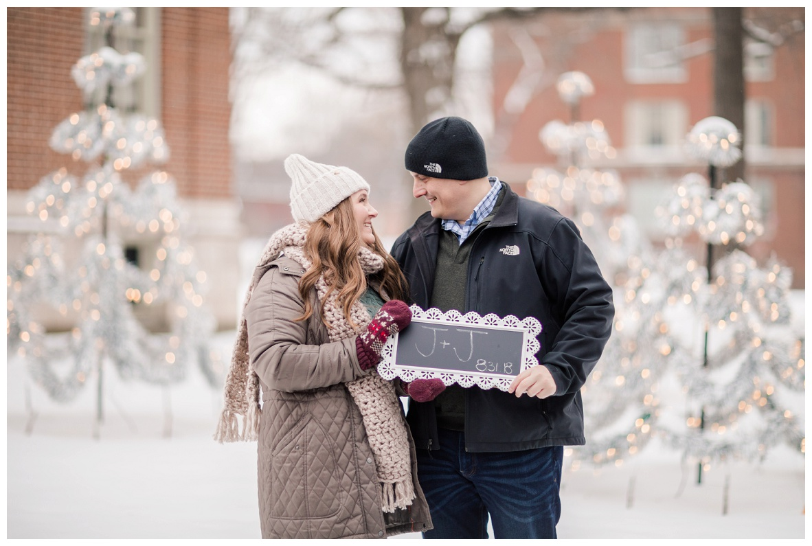 Wintery Cleveland Engagement Session_0075.jpg