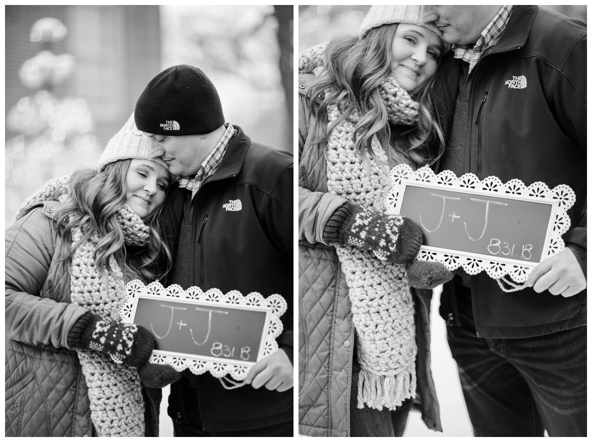 Wintery Cleveland Engagement Session_0079.jpg