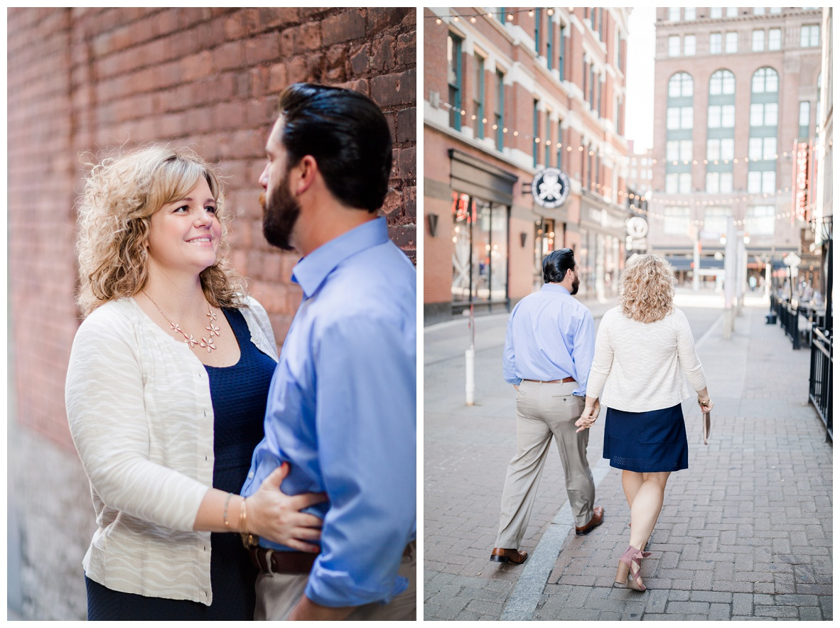 Downtown Cleveland Engagement Session_0002.jpg