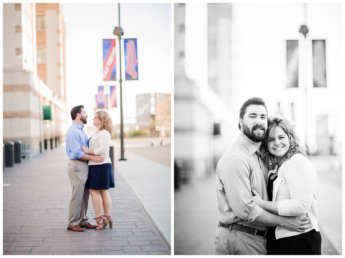 Downtown Cleveland Engagement Session_0016.jpg
