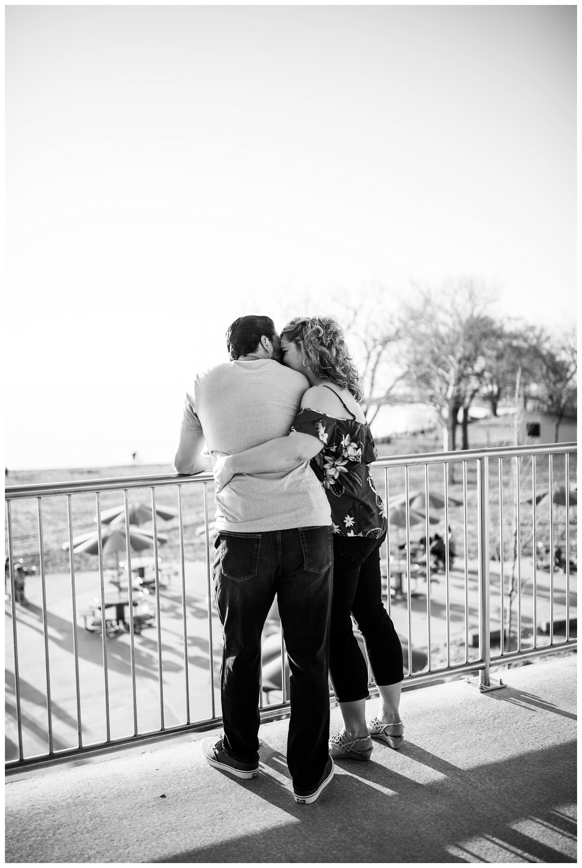 Downtown Cleveland Engagement Session_0019.jpg