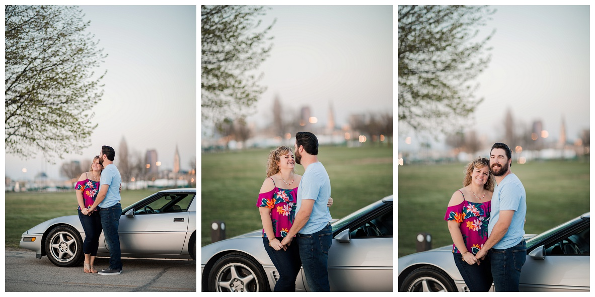 Downtown Cleveland Engagement Session_0037.jpg