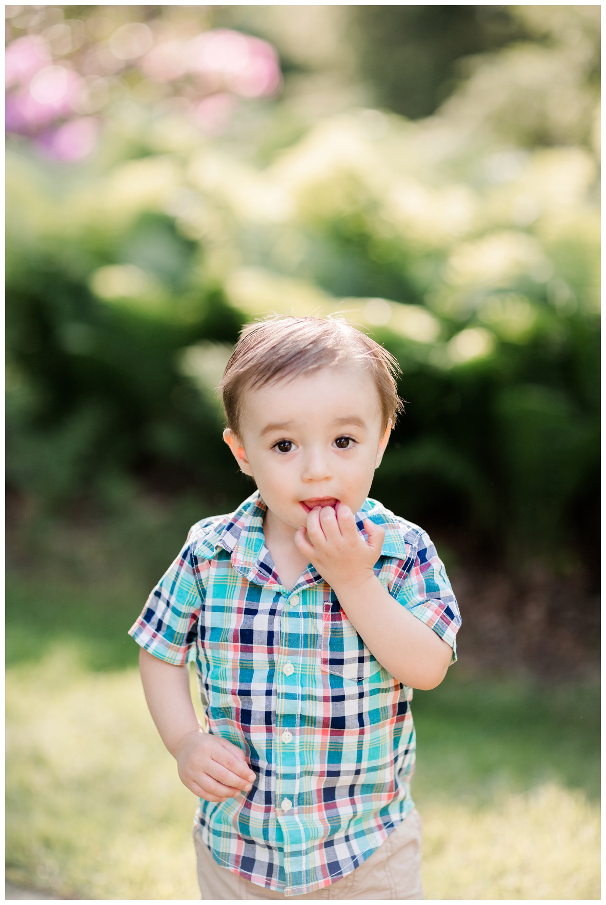Beautiful Summer Outdoor Kirtland Ohio Family Session_0007.jpg
