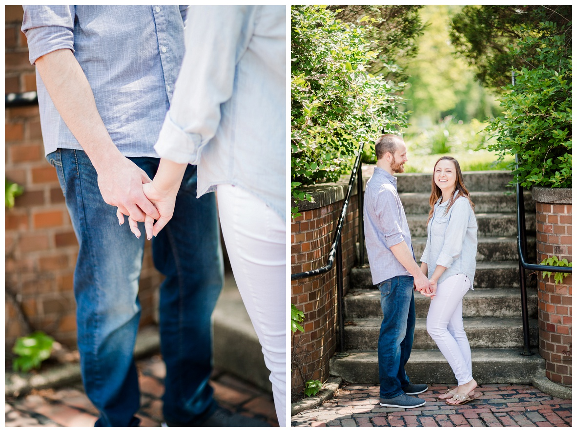 Stan Hywet Engagement Session (2).jpg