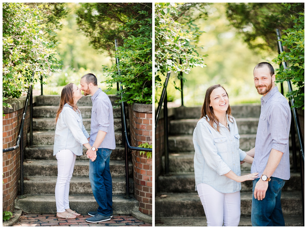 Stan Hywet Engagement Session (3).jpg
