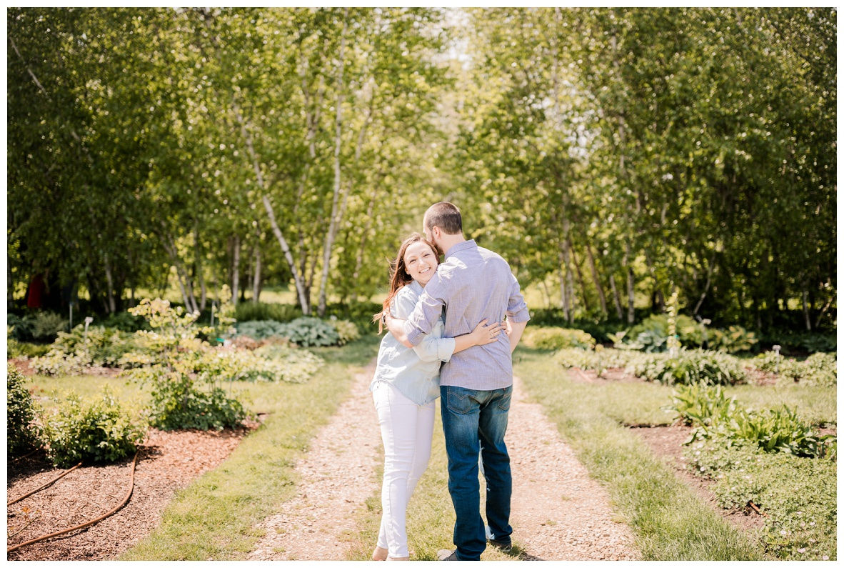 Stan Hywet Engagement Session (12).jpg