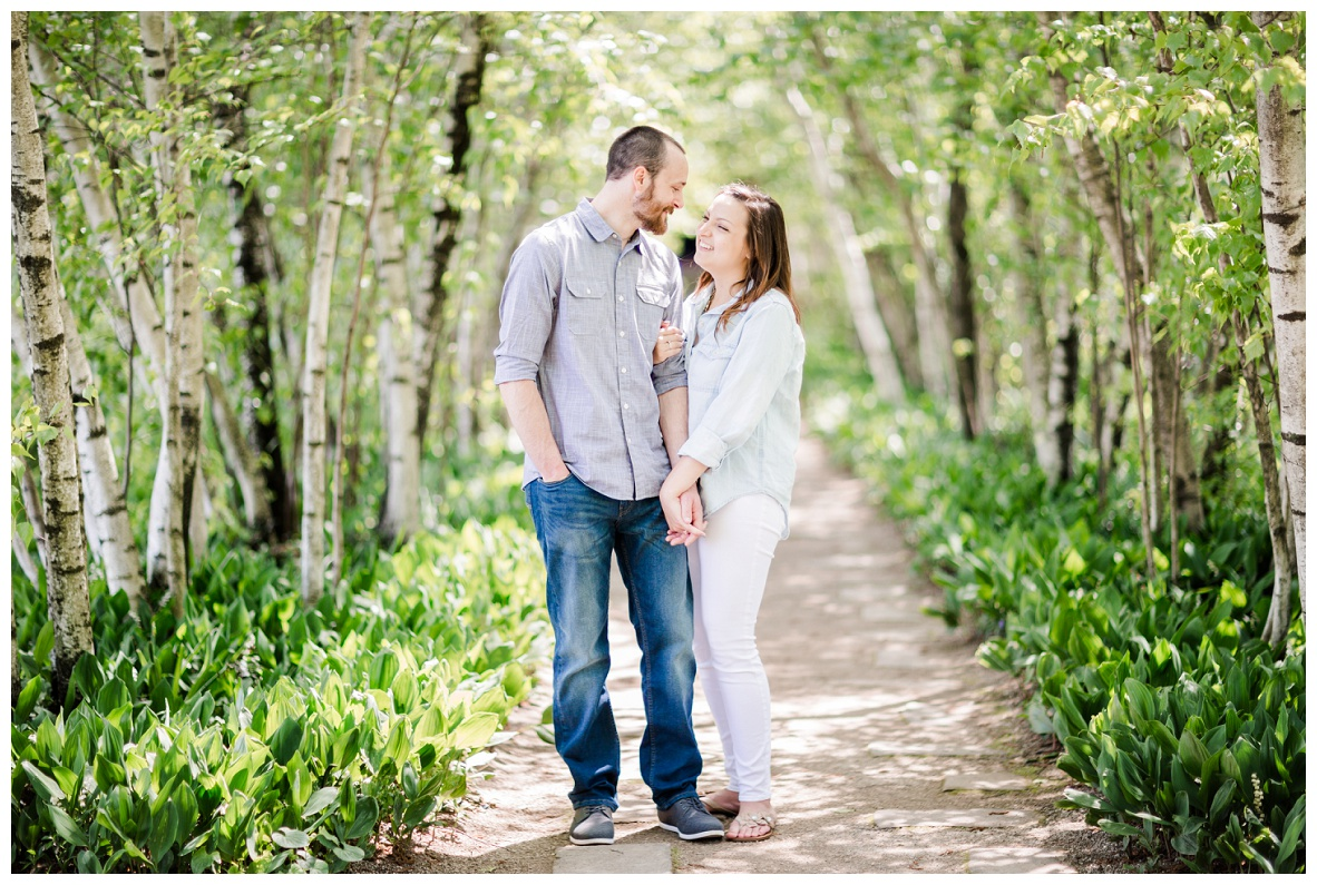 Stan Hywet Engagement Session (14).jpg