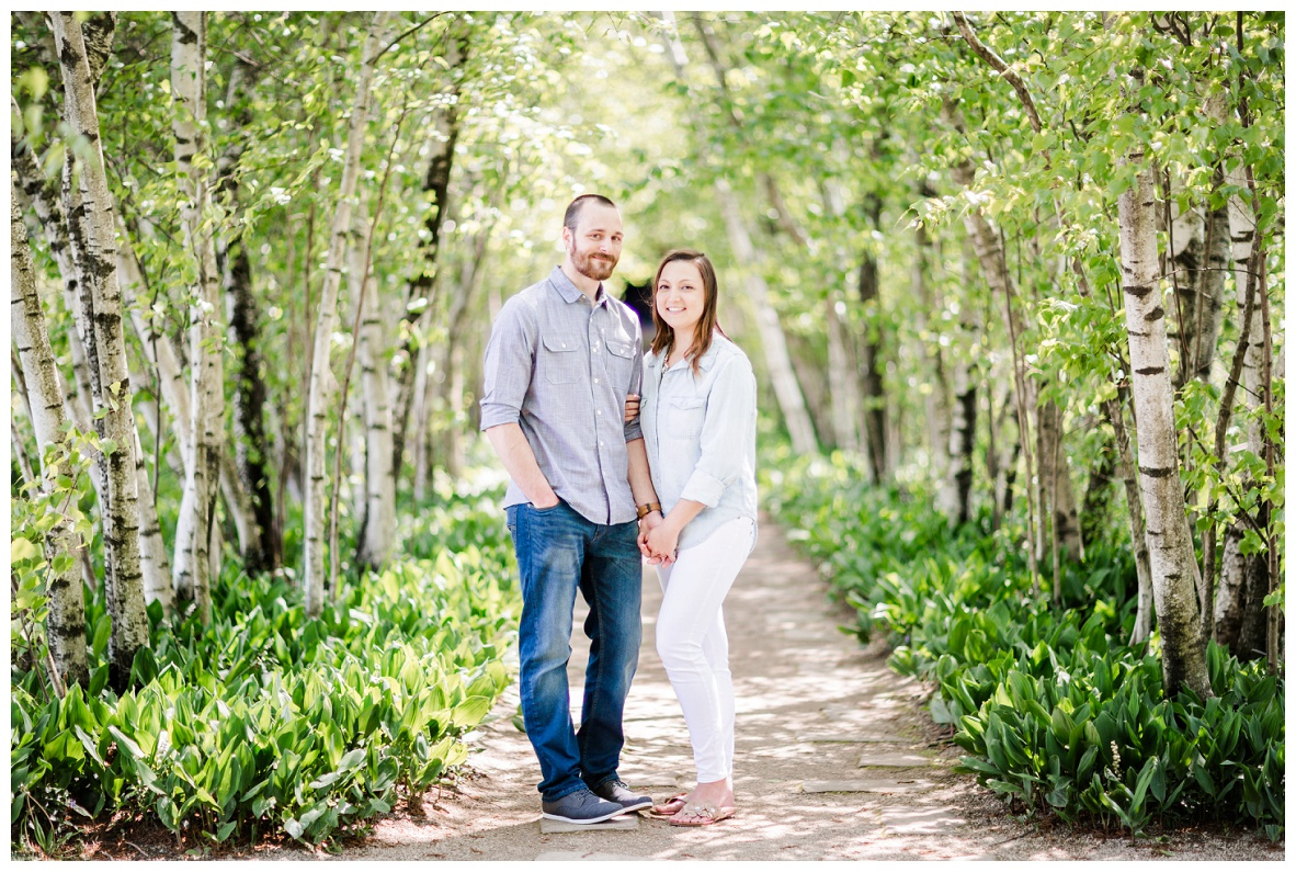Stan Hywet Engagement Session (17).jpg