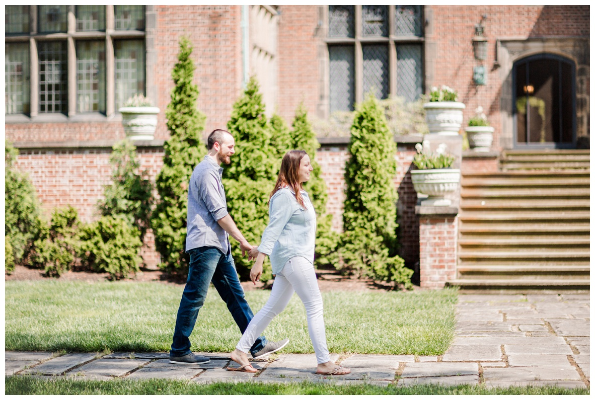 Stan Hywet Engagement Session (25).jpg