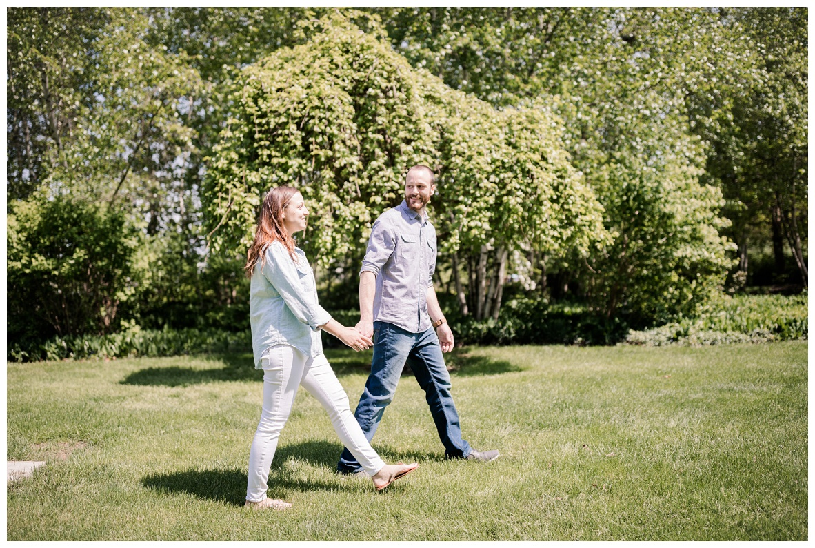 Stan Hywet Engagement Session (24).jpg