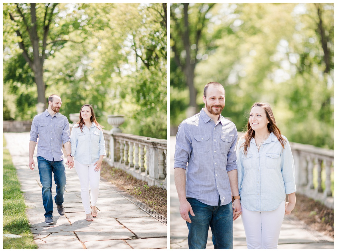 Stan Hywet Engagement Session (27).jpg